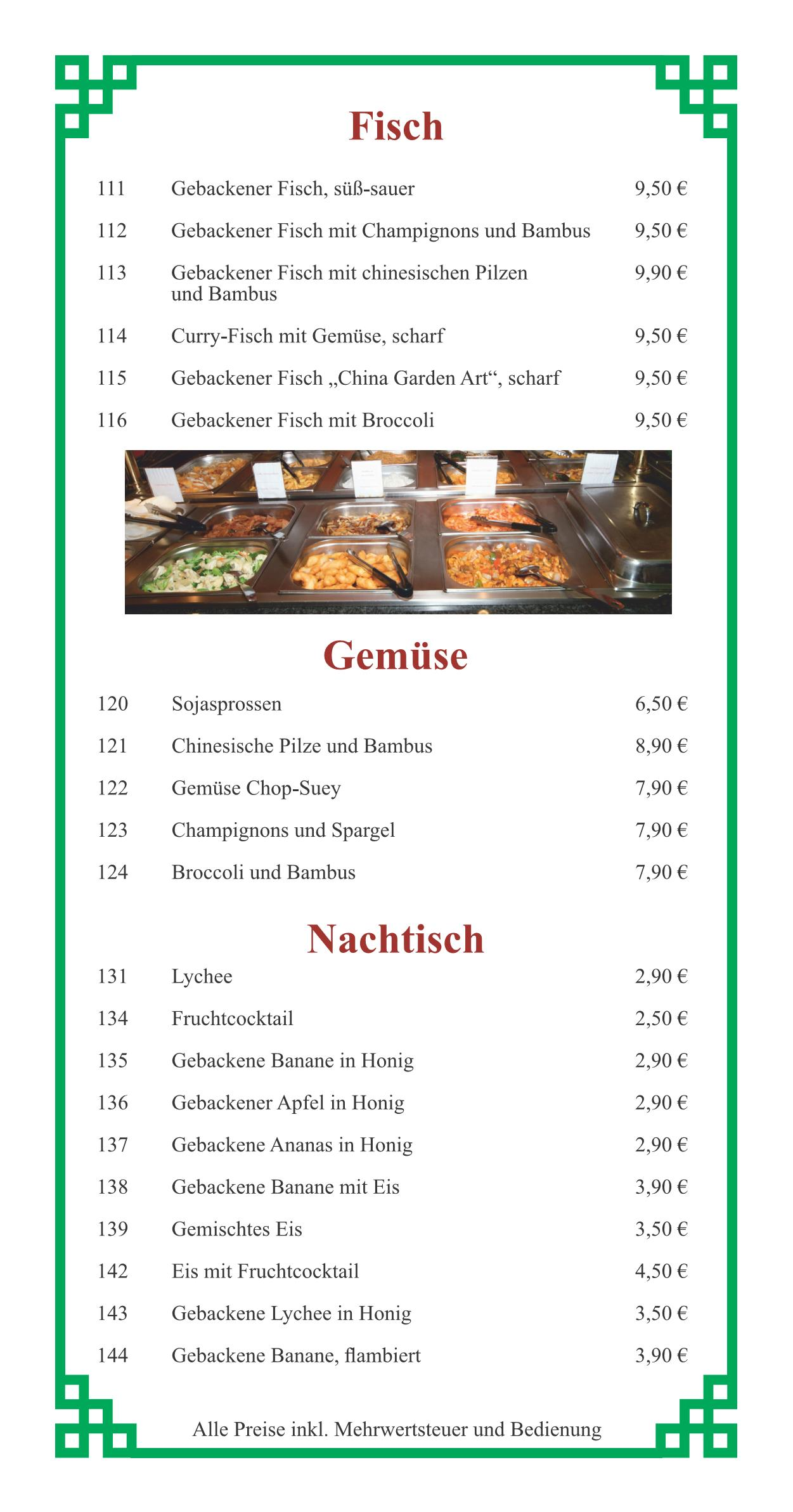 speisekarte-chinagarden-september-2016-druckdatei_page_12
