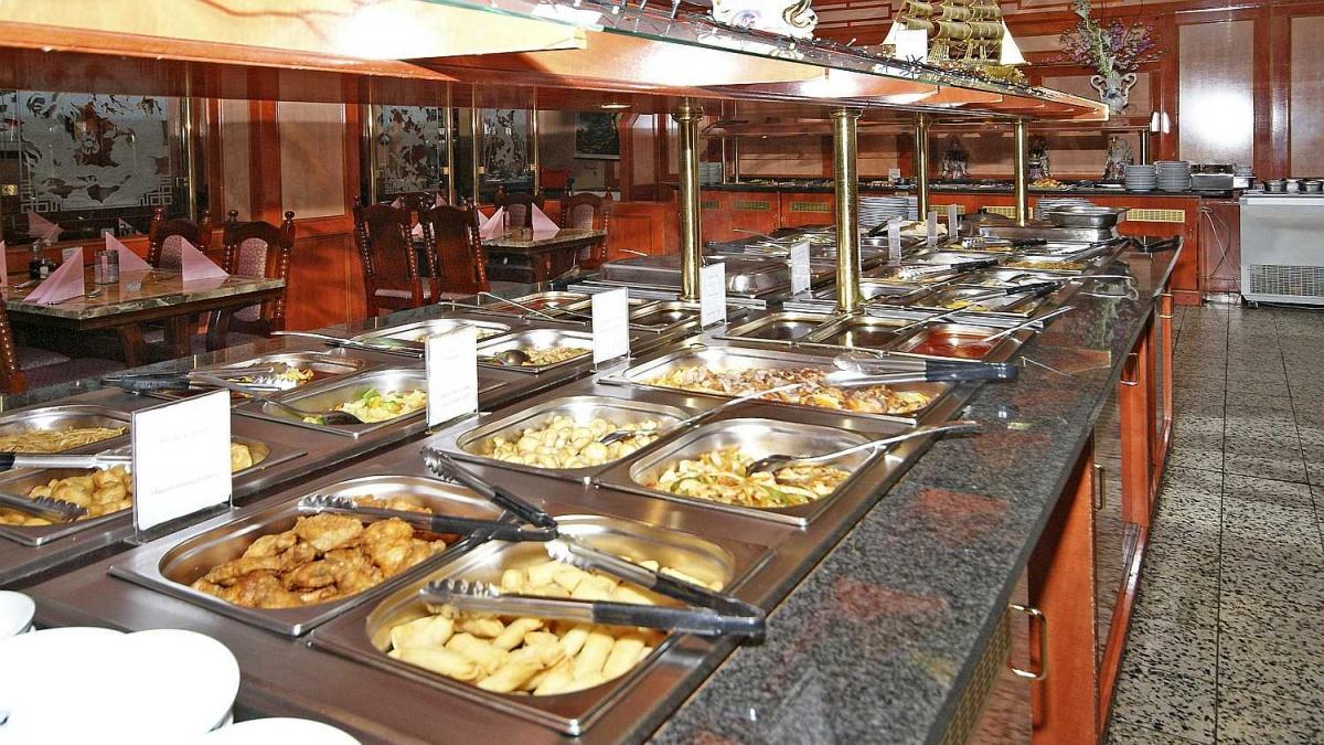 china restaurant salzgitter lebenstedt